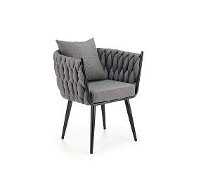 AVATAR - кресло