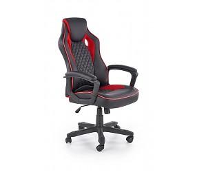 BAFFIN - кресло компьютерное