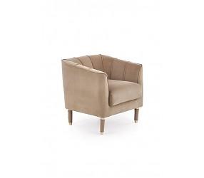 BALTIMORE - Кресло