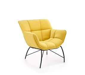 BELTON - кресло