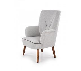 BISHOP - Кресло