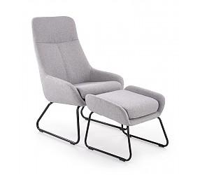 BOLERO - Кресло