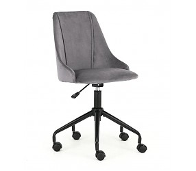 BREAK - кресло компьютерное