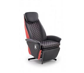 CAMARO - Кресло