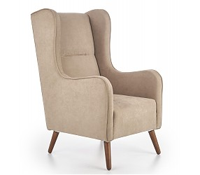 CHESTER - Кресло