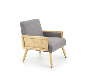 CORFU - кресло