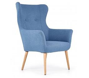 COTTO - кресло