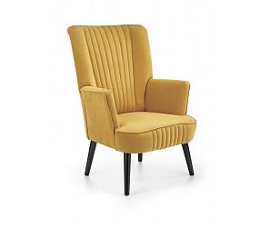 DELGADO  - кресло