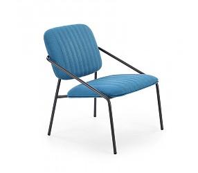 DENNIS - Кресло