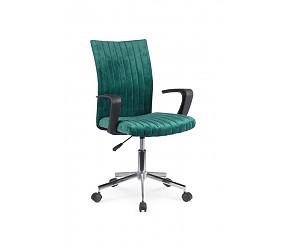 DORAL - кресло компьютерное