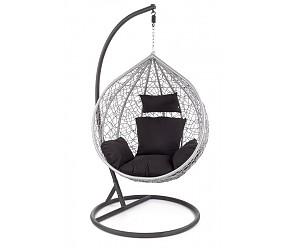 EGGY - кресло подвесное