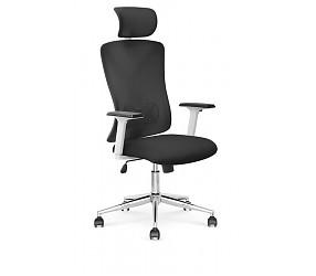 ENRICO - кресло компьютерное