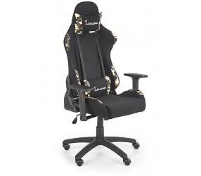 EXODUS - кресло компьютерное