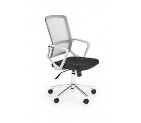 FLICKER - кресло компьютерное
