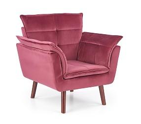 REZZO - кресло