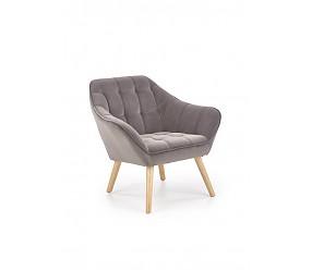 ROMEO - кресло