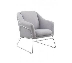 SOFT - кресло