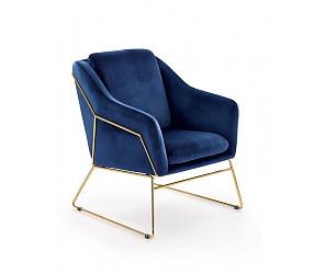 SOFT 3 - кресло