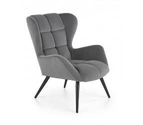 TYRION - кресло