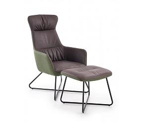 TINTO - Кресло