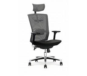AMBASADOR - кресло компьютерное