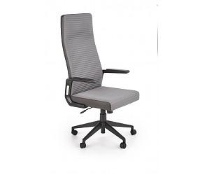 AREZZO - кресло компьютерное