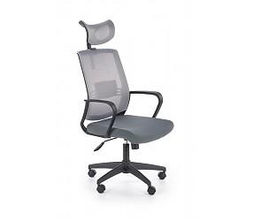 ARSEN - кресло компьютерное