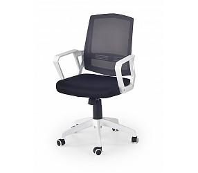 ASCOT - кресло компьютерное