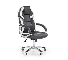 BARTON - кресло компьютерное