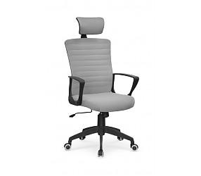 BENDER - кресло компьютерное