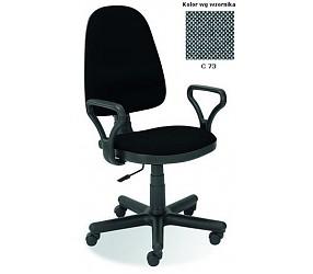 BRAVO C - кресло компьютерное