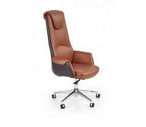 CALVANO - кресло компьютерное