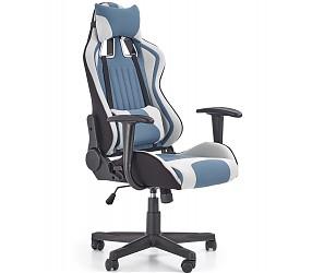 CAYMAN - кресло компьютерное