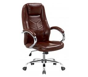 CODY - кресло компьютерное