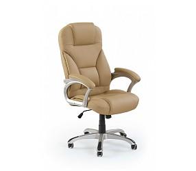 DESMOND - кресло компьютерное