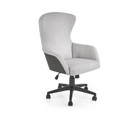 DOVER - кресло компьютерное