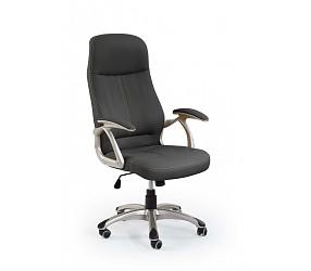 EDISON - кресло компьютерное