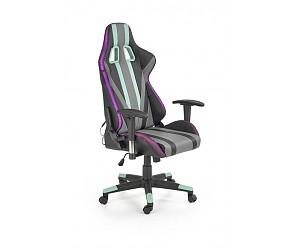 FACTOR - кресло компьютерное