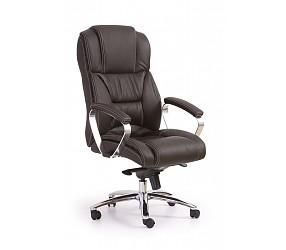 FOSTER - кресло компьютерное