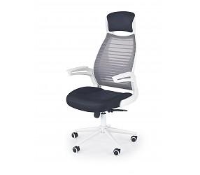 FRANKLIN - кресло компьютерное