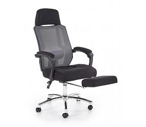 FREEMAN - кресло компьютерное