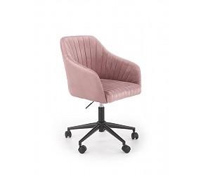 FRESCO - кресло компьютерное