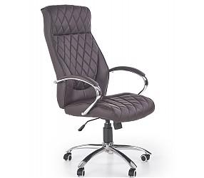 HILTON - кресло компьютерное