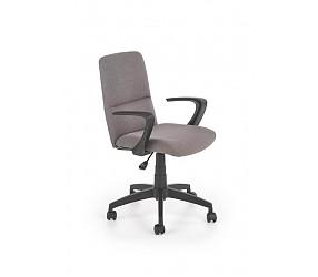 INGO - кресло компьютерное