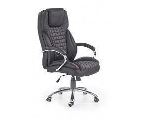 KING - кресло компьютерное
