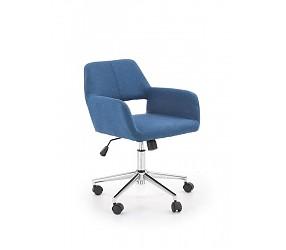 MOREL - кресло компьютерное