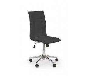 PORTO - кресло компьютерное