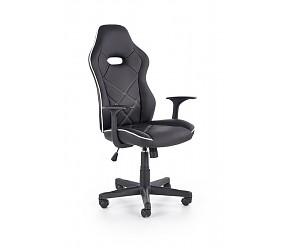 RAMBLER - кресло компьютерное