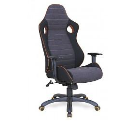 RANGER - кресло компьютерное