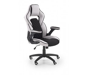 SONIC - кресло компьютерное